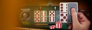 Cara Mudah Bermain Domino QQ