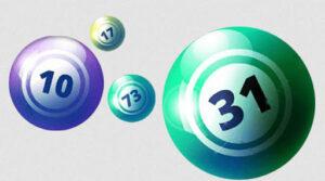 Jenis Permainan Togel Online Yang Mudah Dimainkan