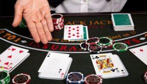 Kesalahan Bermain Blackjack Yang Harus Dihindari 2