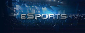 Mengenal Permainan Judi Esport Dan Trik Mudah Menangnya Pada Agen Sportsclub8
