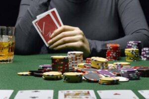 Panduan Cara Daftar Poker IDN Play